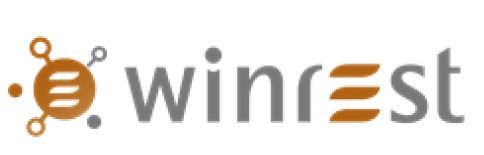 Winrest Oman