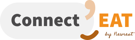 connect eat