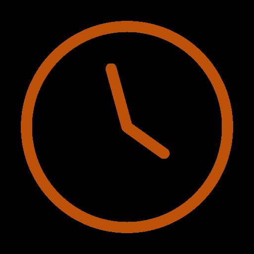 Saat Planlaması