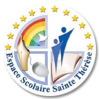Espace Sainte Thérèse