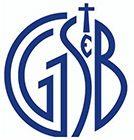Institut Gasnier Guy Sainte Bathilde