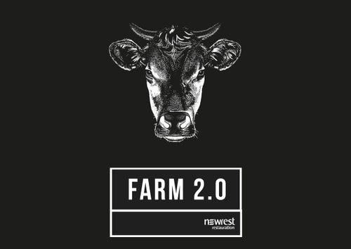 Farm 2.0