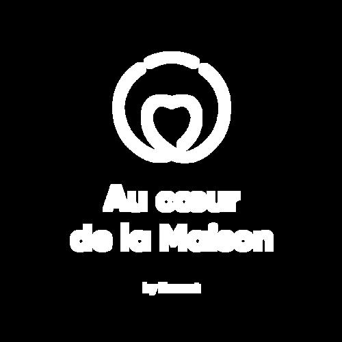 Résidence Les Marroniers
