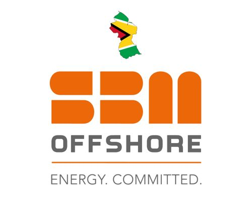SBM Office
