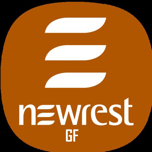 NEWREST_GOLDFIELDS